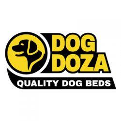 Dog Dorza