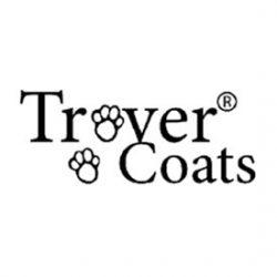 Trover Coats