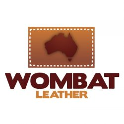Wombat Hats
